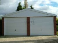 Wanted garage or small unit