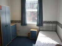 Perfect first year house for Chester Uni students