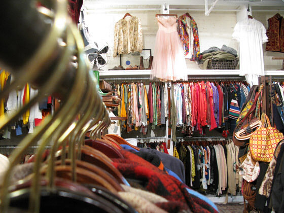 Your Variety Boutique
