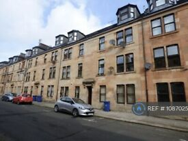 2 bedroom flat in Argyle Street, Paisley, PA1 (2 bed) (#1087025)