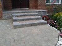 Truly Interlock relay from $3/sqft,new from $6/sqft.FALL SPECIAL