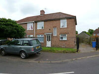 Large Student 5 bed house v/close to UEA ,f/f, Booking now for Aug 17. inc rent with wifi TV w/m