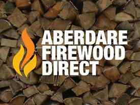 AFD - ** SEASONED FIREWOOD LOGS FOR SALE - BULK DEALS - GREAT VALUE ** FREE LOCAL DELIVERY