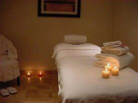 Thai therapy vip massage by LiLi speacail offers full body massage 1hr50 pounds half an hr 30 pounds