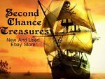secondchancetreasures11