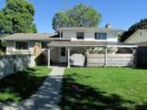 Family Home With Huge Lot and Detached Garage Stratford Kitchener Area image 6