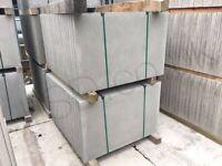 Paving slabs / Patio / Garden Materials