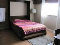 Room Rental - Female Only (share suite w/ another Female)