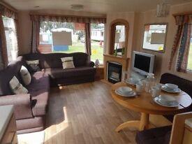 Static Caravan For Sale Clacton On Sea Essex