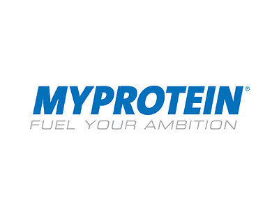 30% FREE Discount Code www.MyProtein.com Protein Amino 1p Auction.