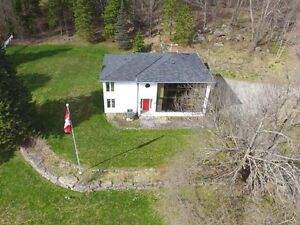 Commercial Potential Kawartha Lakes Peterborough Area image 2