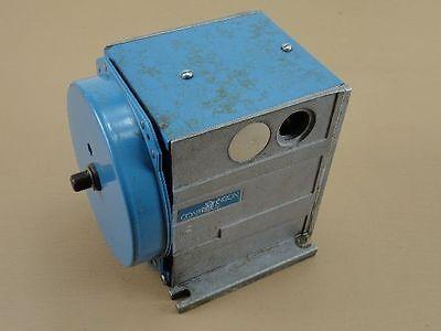 Used Johnson Controls M110jga-1 Motor Actuator