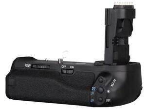Looking for Canon 70D battery grip (BG-E14)