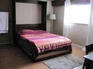 Fully furnished room - Female Only