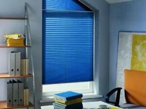 HUGE SAVINGS ON WINDOW BLINDS IN OAKVILLE!