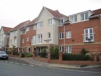 One bedroom Newport Avenue East India DLR, £320 per week part DSS welcome**Available now**