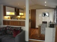 STATIC HOLIDAY HOME FOR SALE,NORTH WEST,NOT HAVEN,SEA SIDE RETREAT,MORECAMBE,STATIC CARAVAN,SALE!