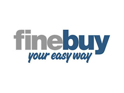 FineBuy-Ambiente