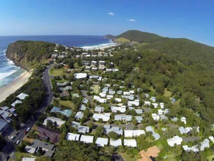 3BR VILLA FOR SALE BOOMERANG BEACH PACIFIC PALMS. Belmont Lake Macquarie Area Preview