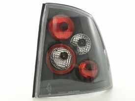 Vauxhall Astra g mk4 tail lights.New pair ,never used .