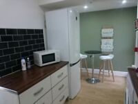 HMO INVESTMENT 6 Bedroom, 2 Bathroom, End Terraced House For Sale, Burnley, BB12. 21% Gross Yield