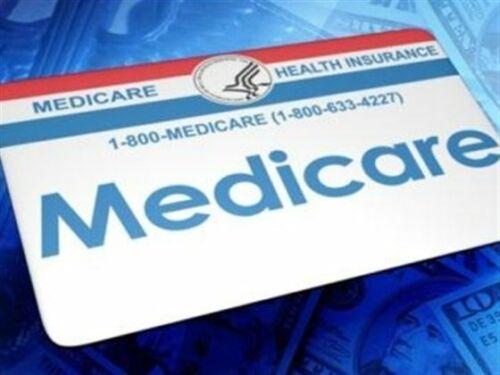 medigapbrokers .com - Niche Domain Name for Medicare Insurance Agents & Brokers