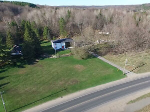 Commercial Potential Kawartha Lakes Peterborough Area image 1