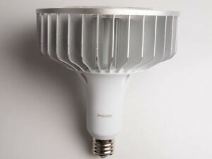Brand New Energy Efficient Replacement HID Bulbs For LED LIGHTS