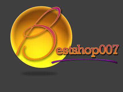 bestshop007