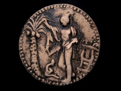 Римские NICE ROMAN STYLE TERRACOTTA WALL
