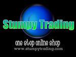Stumpy Trading