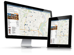 CreMap is now free to use (map & database of comm. real estate)