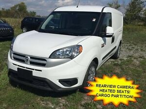 2016 Ram ProMaster City Kingston Kingston Area image 1