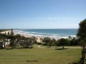 Acreage for Rent - Port Macquarie Region Dundas Valley Parramatta Area Preview