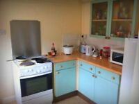 Rented double room, Bills all included £359.67pm.