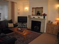 Stunning and Spacious house 5 bed to let. Ne8, Gateshead