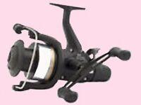 Shimano Baitrunner ST 10000 RB Carp Fishing Reel BRAND NEW