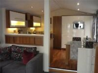 cheap static holiday home for sale,static caravan,north west,not wales,pathway to the lake district!