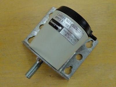 Unused Honeywell Mp913a 1169 Pneumatic Miniature Damper Actuator Hf53za012