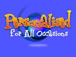personalisedforalloccasions