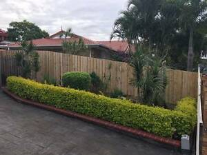 Timber Fencing Contractors Rochedale South Brisbane South East Preview