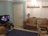 2 bed swap for 2/3 bed surrey