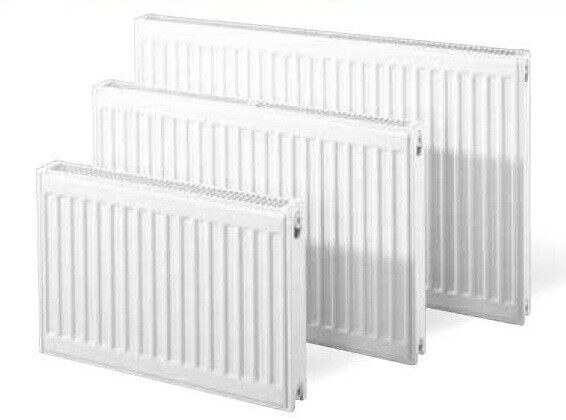 Full Central Heating Package At Cheapest Price Only  U00a3869