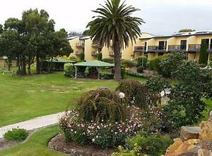 Shearwater Country Club Resort Sorell Sorell Area Preview