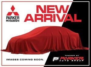 2019 Mitsubishi Outlander PHEV SE LTD, PLUG-IN HYBRID, S ROOF, H