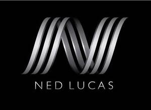 Ned Lucas - Experienced DJ / Live Sound Engineer Northcote Darebin Area Preview