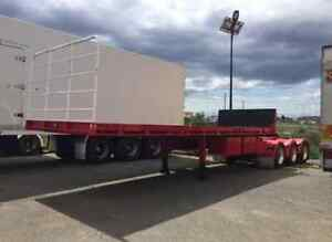 2014 Liberty Freightmore ATrailer - Flexible Funding Available Eight Mile Plains Brisbane South West Preview