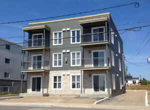 Qualified Buyer Looking for Apartment Buildings to Purchase