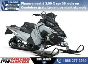 Polaris 600 RMK 144  2019