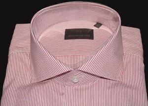 Hugo Boss Selection camisa Walton kw 40 nuevo